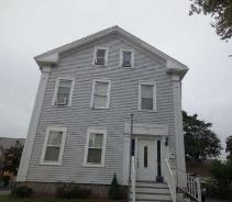 47 Chestnut St New Bedford, MA 02740