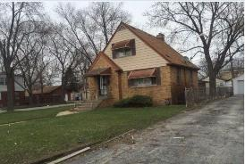 427 Merrill Ave Calumet City, IL 60409