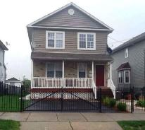 54-56 Milford Ave Newark, NJ 07108