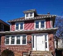 2431-35 Victor St Easton, PA 18042