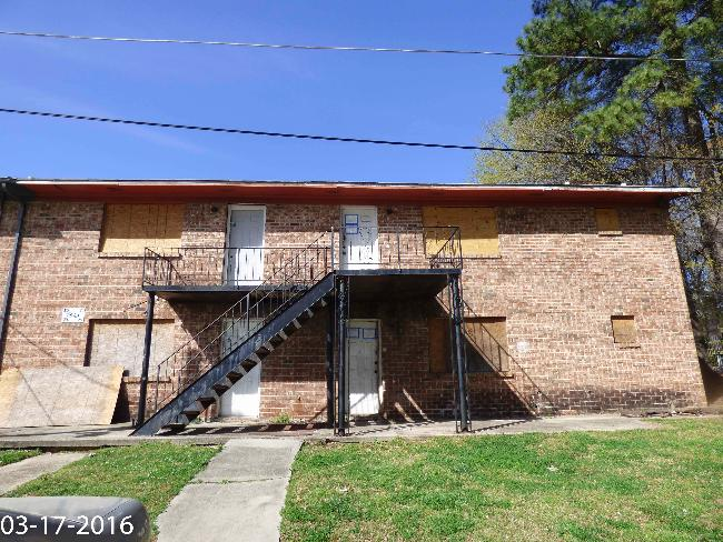 2612 Steele Ave Southwest, Atlanta, GA 30315