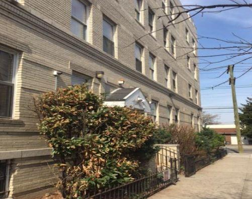 149 Grant Ave, Jersey City, NJ 07305