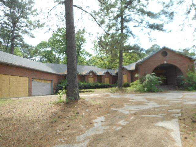 205 Lake Shire Dr, Tyler, TX 75703