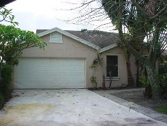 1065 Nw 20th Ave Delray Beach, FL 33445