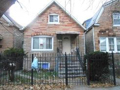 1042 N Avers Ave Chicago, IL 60651