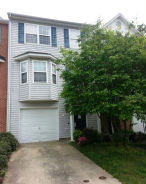 5502 Fishermans Ct Clinton, MD 20735