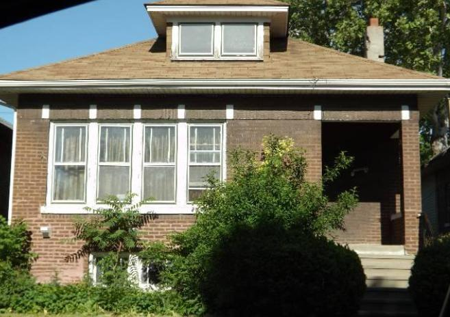 1228 N Waller Ave, Chicago, IL 60651
