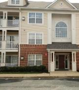 6343 Spgwater Ter Apt 1031 Frederick, MD 21701