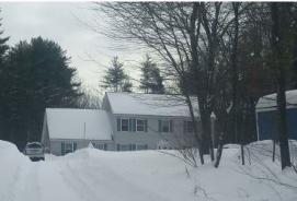 73 Hall Rd Londonderry, NH 03053