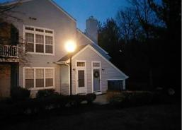 8726 Cumbria Ct # C Fort Washington, MD 20744