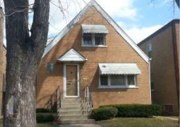 1109 Rice Ave Bellwood, IL 60104