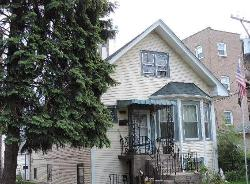 5614 W Byron St Chicago, IL 60634