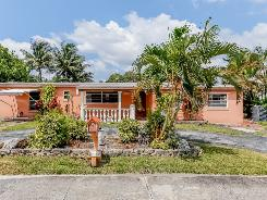 6070 W 15th Ct Hialeah, FL 33012