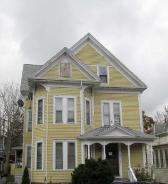 141 CHESTNUT ST New Bedford, MA 02740