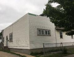 1001 S 11th St Milwaukee, WI 53204