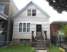1704 N Karlov Ave Chicago, IL 60639