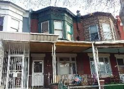 3927 N 07th St Philadelphia, PA 19140