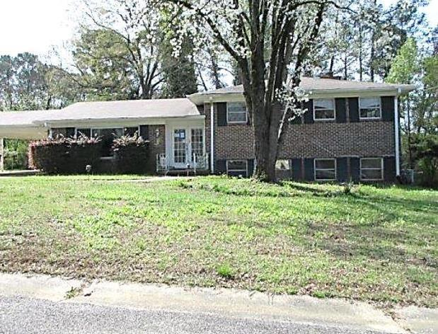 3516 Laurel View Rd, Birmingham, AL 35216