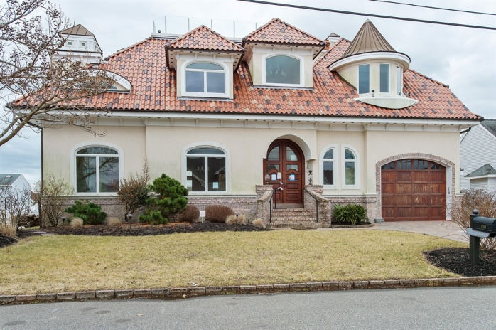 830 WAVE DRIVE , Forked River, NJ 08731