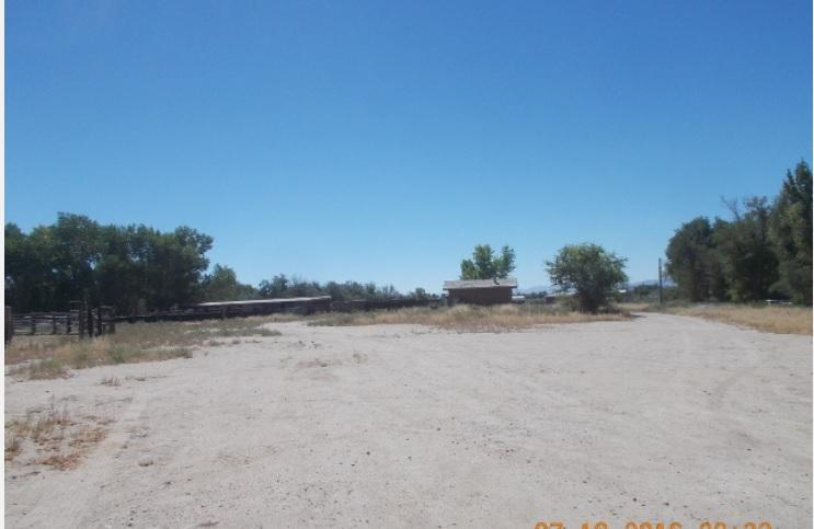 2389 Testolin Rd, Fallon, NV 89406