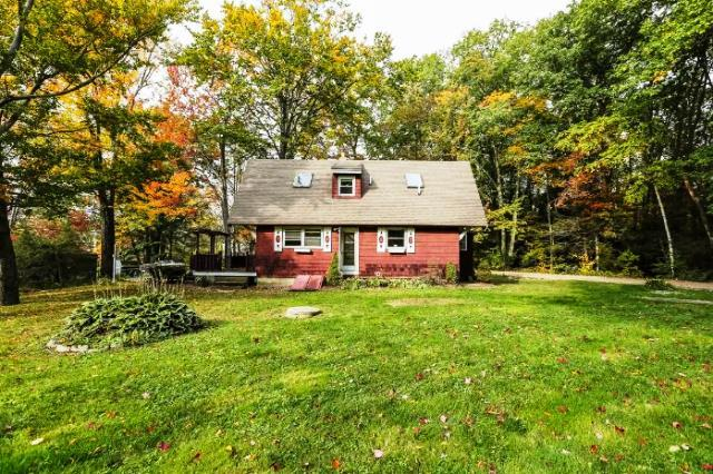 60 Lakeview Dr, Leicester, MA 01524