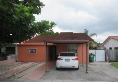 1037 Sw 119th Ct A-2, Miami, FL 33184