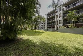 13250 Sw 88th Ter Unit 407 Miami, FL 33186