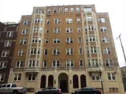 37 S Iowa Ave Apt 2A Atlantic City, NJ 08401