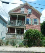 28 Grinnell St Fall River, MA 02721