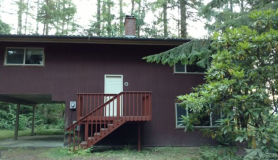 510 E Beach Dr Union, WA 98592