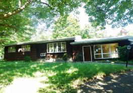 411 Harriman Heights Road Harriman, NY 10926