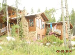 184 Summit County Rd 534 Breckenridge, CO 80424