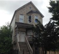 4443 S Princeton Ave Chicago, IL 60609