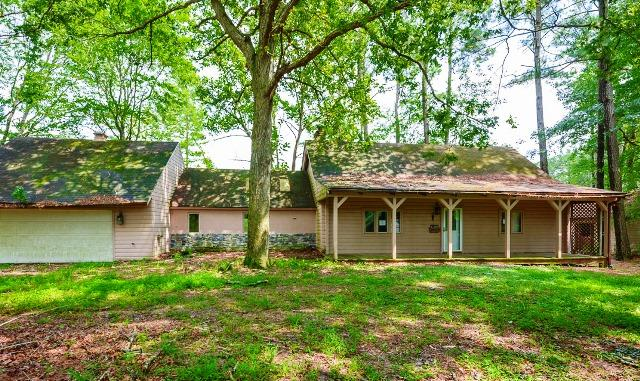 4038 Paw Paw Creek Road, Snow Hill, MD 21863