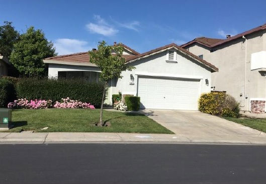 5420 Stone Bridge Ct, Stockton, CA 95219
