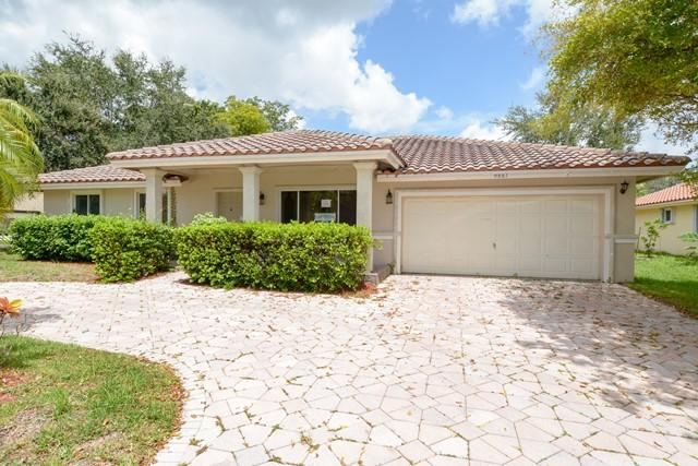 9887 Nw 28th St, Coral Springs, FL 33065