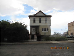 903 Nevada Ave Butte, MT 59701