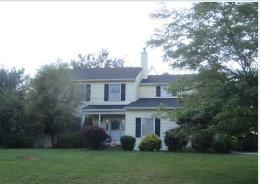 11 Redwood Ter Flemington, NJ 08822