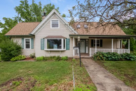 1109 High St Union Grove, WI 53182