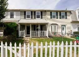 54 Holcumb Ct Middle River, MD 21220