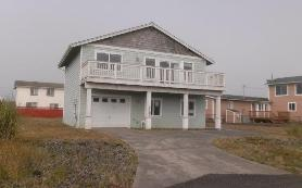 1281 Channel Ave SW Ocean Shores, WA 98569