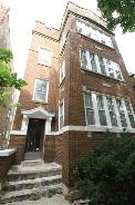 4720 N Monticelo Ave Chicago, IL 60625