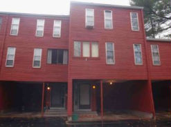 565-A Hilliard St Manchester, CT 06040