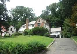152 HIGHLAND AVENUE Montclair, NJ 07042