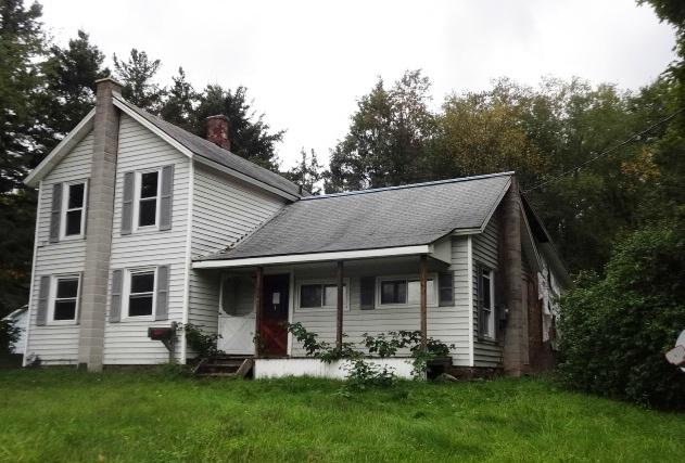 204 Washington St, Salamanca, NY 14779