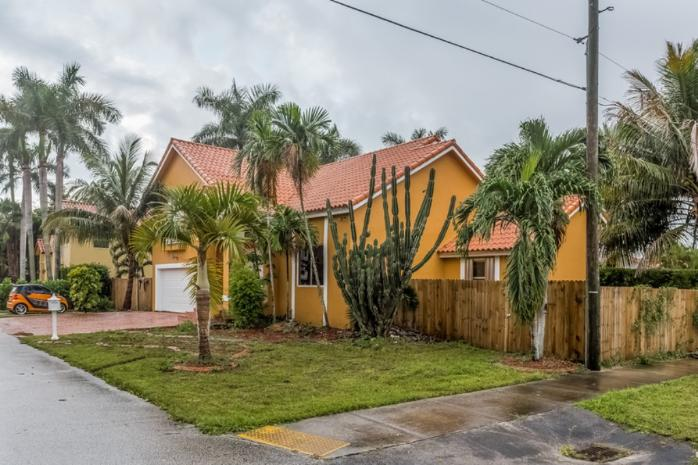 1814 SW 138th Avenue, Miami, FL 33175