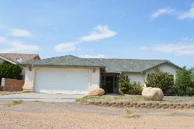 2819 Colorado Ave Kingman, AZ 86401