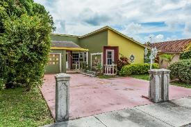 14364 SW 107th Ter Miami, FL 33186
