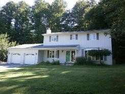 81 Valley View Trl Sparta, NJ 07871