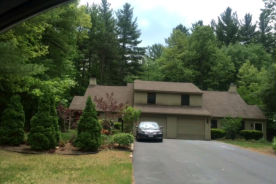 288 Thimbleberry Rd Ballston Spa, NY 12020